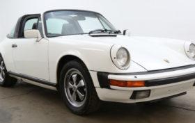 Porsche Seite-1
