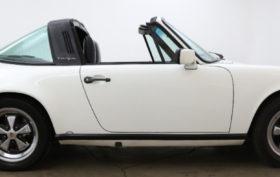 Porsche-Targa-Seite
